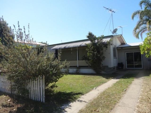 9 Forth Street, South Mackay, Qld 4740
