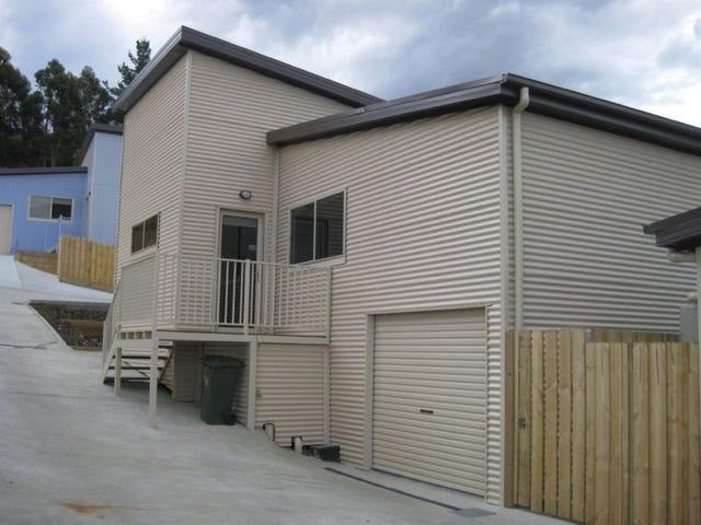 2/29 Elizabeth Street, Ranelagh, Tas 7109