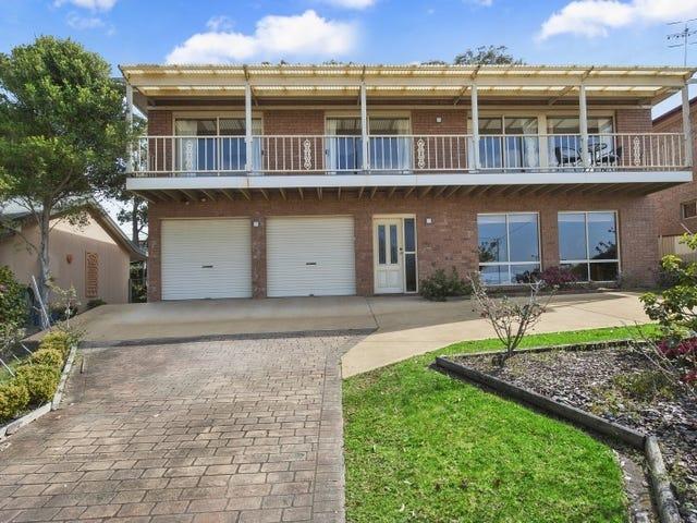 51 Camden Street, Ulladulla, NSW 2539