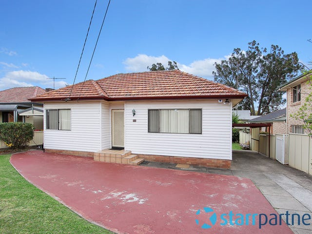 53 Irrigation Road, South Wentworthville, NSW 2145