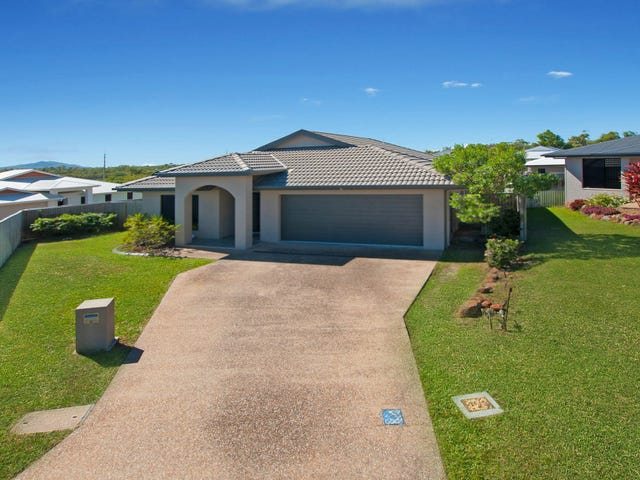 4 Narwee Place, Douglas, Qld 4814
