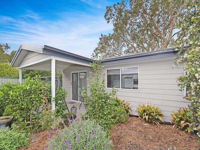 82a Hume Boulevard, Killarney Vale, NSW 2261