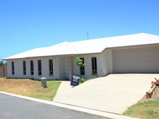 11 Palmerston Place (off Learning Street), Coomera, Qld 4209