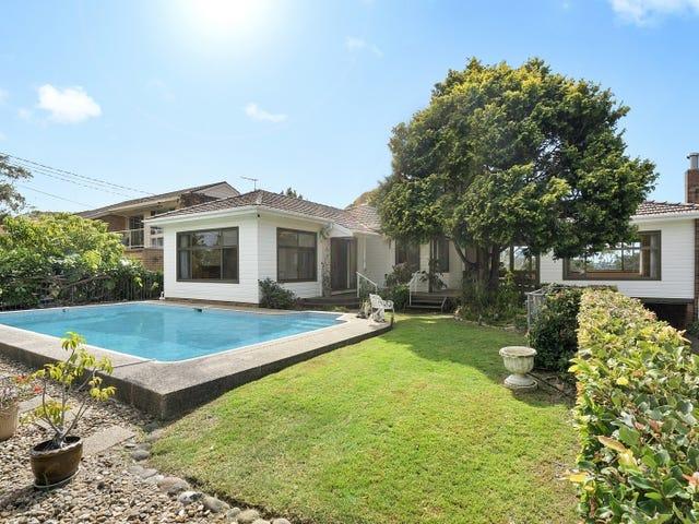 44 Woorarra Avenue, North Narrabeen, NSW 2101