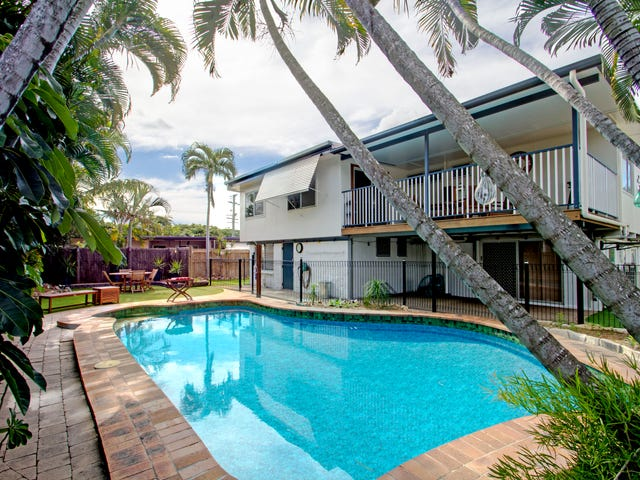 433 Fulham Road, Heatley, Qld 4814