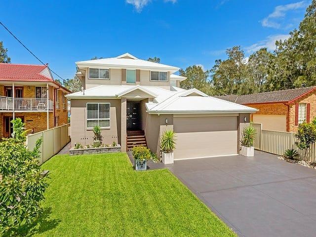 77 Aloha Drive, Chittaway Bay, NSW 2261