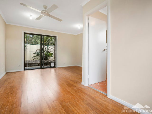 1a Galena Street, Gorokan, NSW 2263