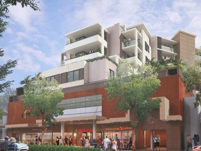 8 Cornelia Street, Toongabbie, NSW 2146