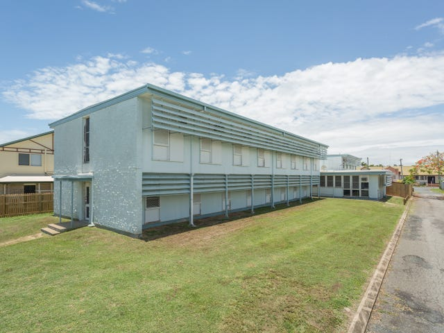 16 Boddington Street, Mackay, Qld 4740
