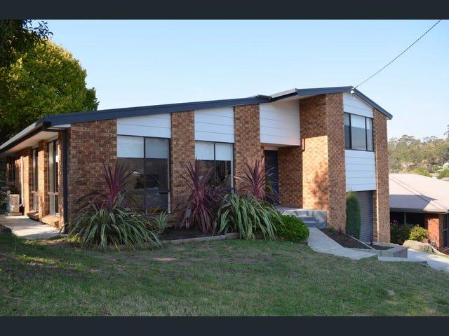 8 Glencoe Avenue, Trevallyn, Tas 7250