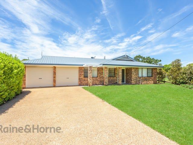 18A Horton Street, East Toowoomba, Qld 4350