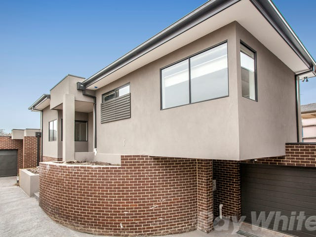 3/4 Manoon Road, Clayton, Vic 3168