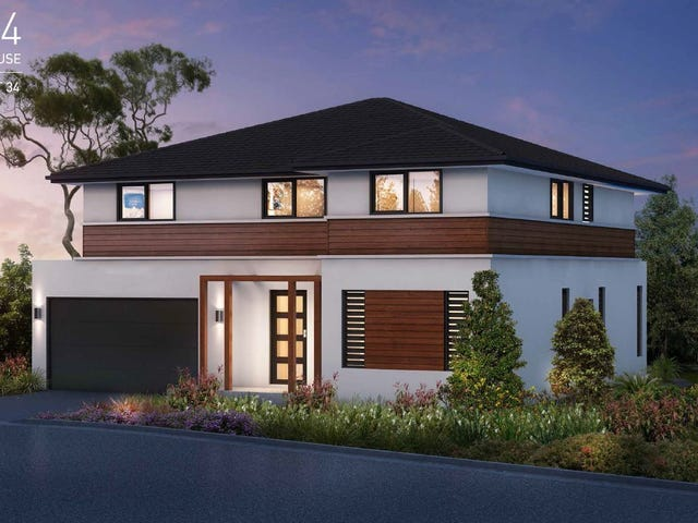 4 Evergreen Drive, Dee Why, NSW 2099