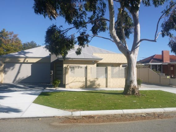 20A Offham Way, Westminster, WA 6061