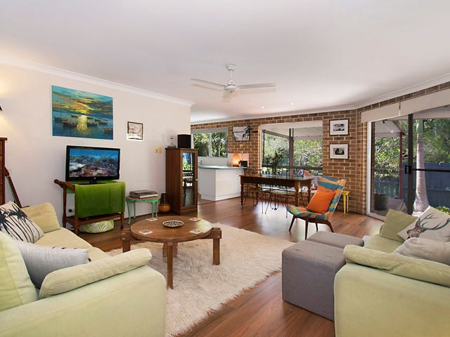 1/51 Sunrise Boulevard, Byron Bay, NSW 2481