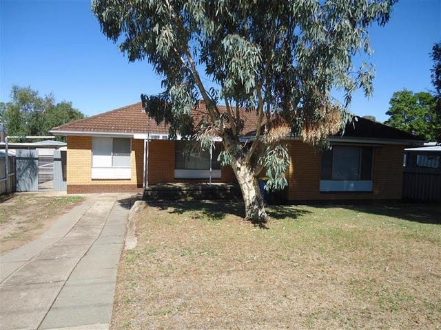 37 Cutler Ave, Kooringal, NSW 2650