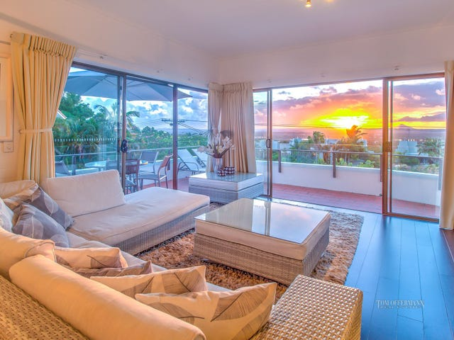 166/1 Edgar Bennett Ave, Noosa Heads, Qld 4567