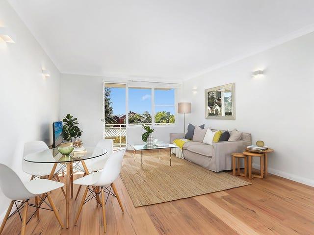 12/34A Fletcher Street, Bondi, NSW 2026