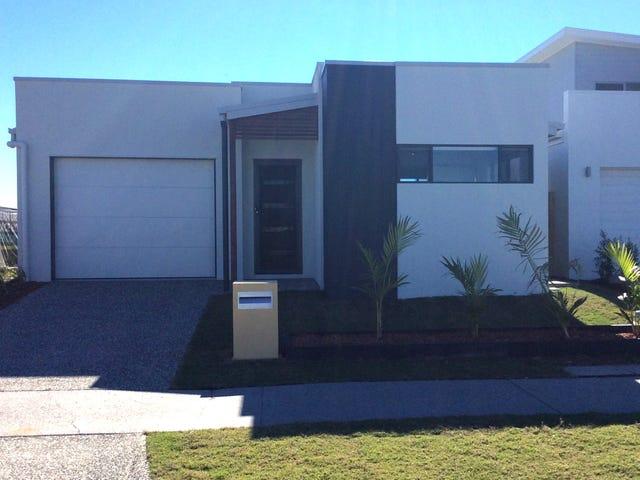 38 Lukin Terrace *1 Week Free Rent*, Bells Creek, Qld 4551