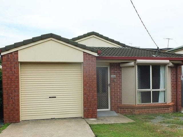 90A Oates Parade, Northgate, Qld 4013