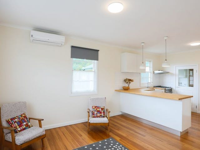 3 Fitzgerald Avenue, Armidale, NSW 2350