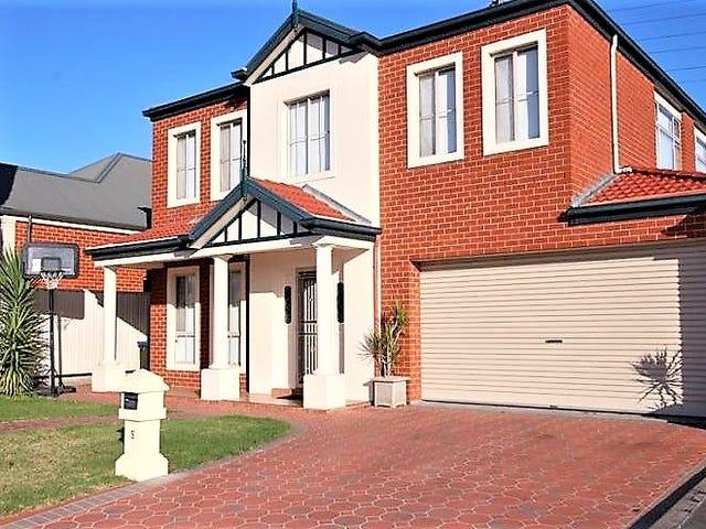 5 Grange Court, Findon, SA 5023