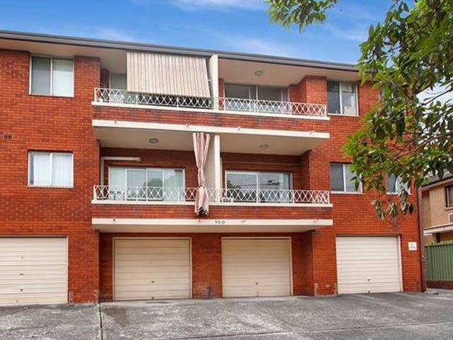 4/150 Queen Victoria Street, Bexley, NSW 2207