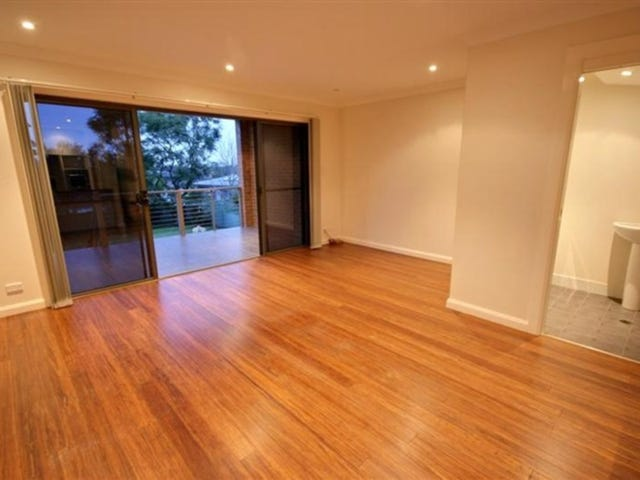 9A Amelia Street, North Ryde, NSW 2113