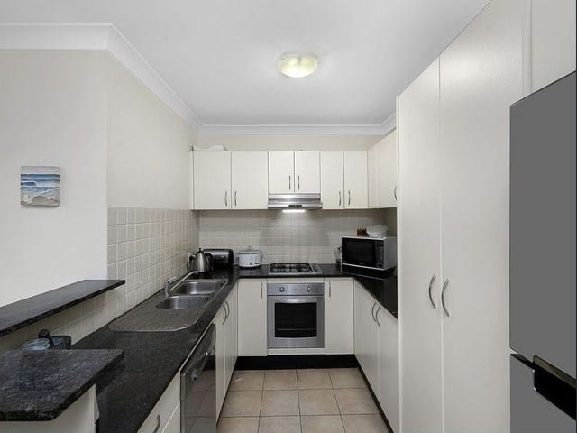 24/55 Dwyer Street, North Gosford, NSW 2250