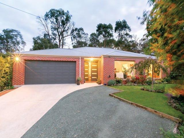 5 Geoffrey Grove, Ballarat, Vic 3350