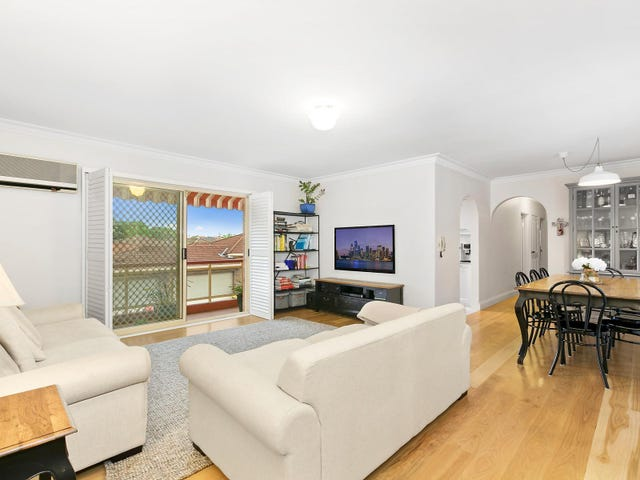 2/144 Russell Avenue, Dolls Point, NSW 2219