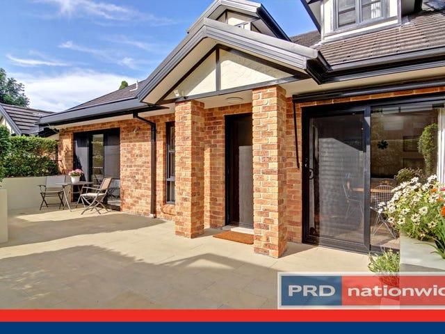 4/16-18 River Road, Oatley, NSW 2223