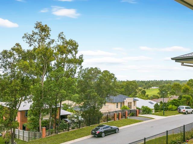 63 Corymbia Crescent, Anstead, Qld 4070