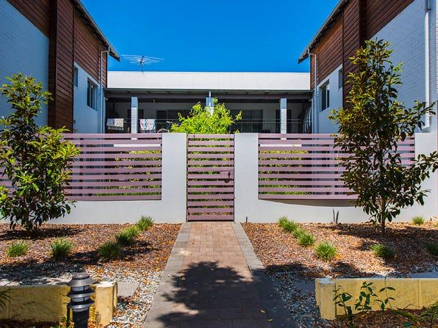 2/34 Cunningham Terrace, Daglish, WA 6008