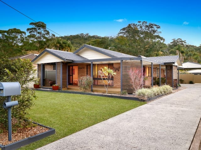54 Kendall Road, Empire Bay, NSW 2257