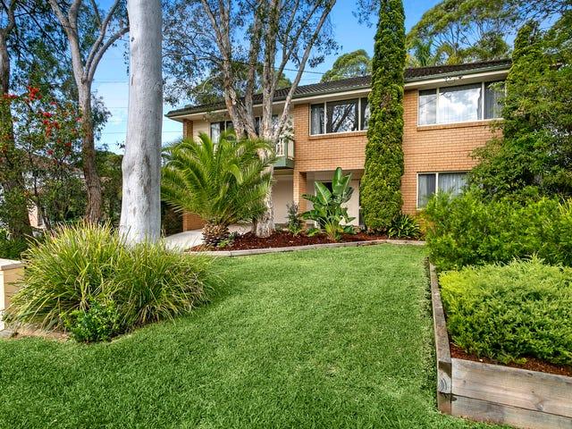 11 Woolrych Crescent, Davidson, NSW 2085