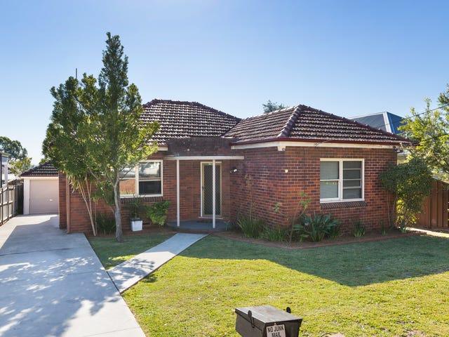 17 First Avenue, Jannali, NSW 2226