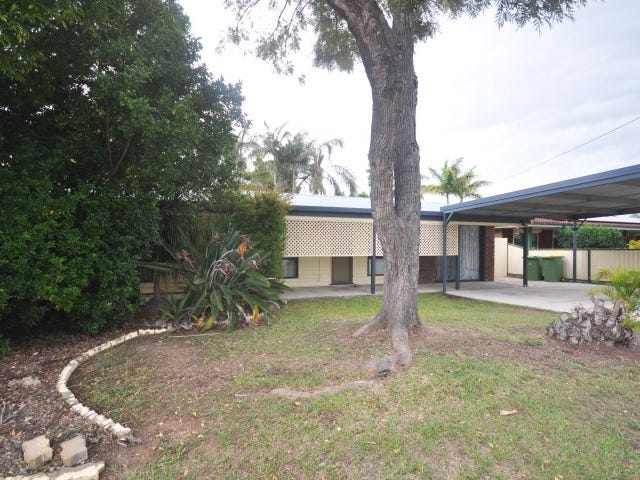 3 Meadows Drive, Kallangur, Qld 4503