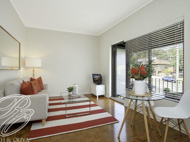 7/20 Brighton Avenue, Croydon Park, NSW 2133
