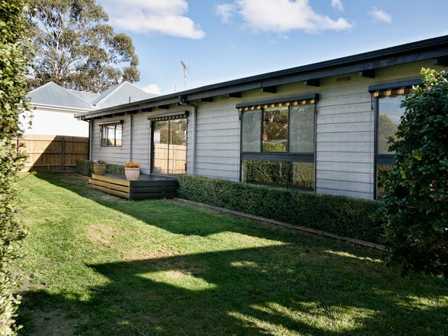 4B Corinella Road, Woodend, Vic 3442