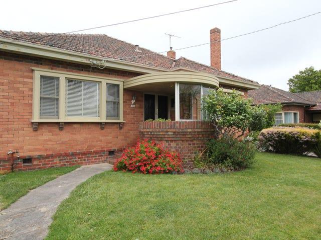 1119 Gregory Street, Lake Wendouree, Vic 3350