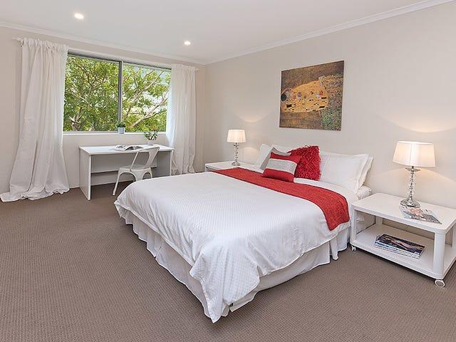 52 Greenwich Road, Greenwich, NSW 2065