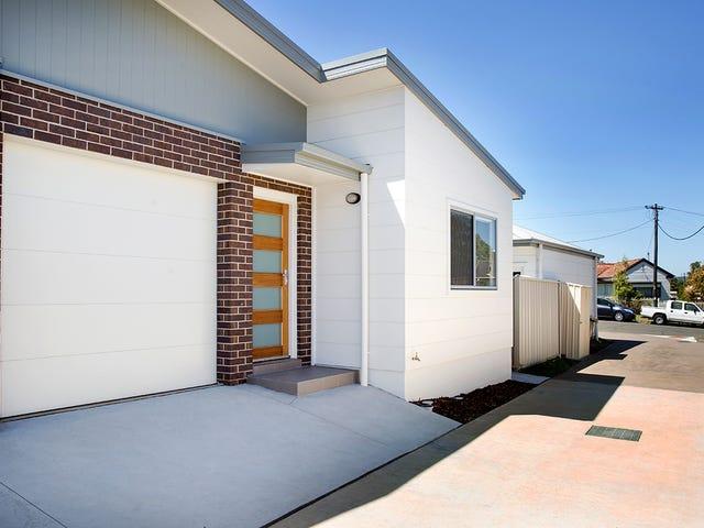 19 Seddon Street, Figtree, NSW 2525