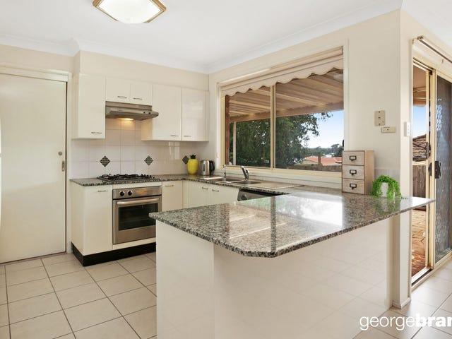 2/54 Brooke Ave, Killarney Vale, NSW 2261