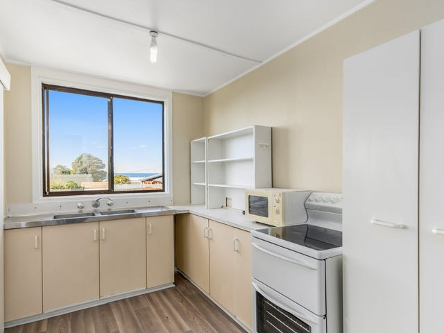 3/67 Franklin street, Bulli, NSW 2516