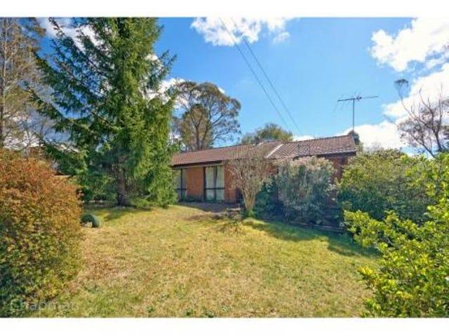 7 George Evans Close, Wentworth Falls, NSW 2782