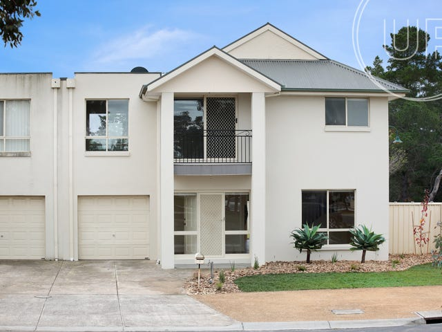 41 Empire Drive, Hoppers Crossing, Vic 3029