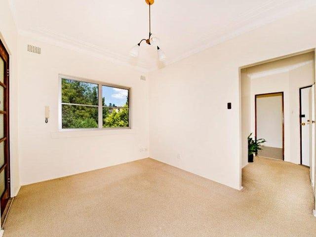 10/23 Orr Street, Bondi Junction, NSW 2022