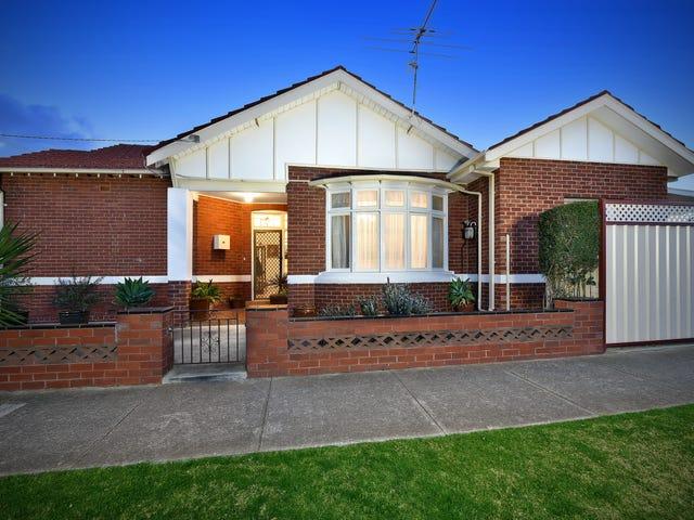 19 Canberra Street, Brunswick, Vic 3056
