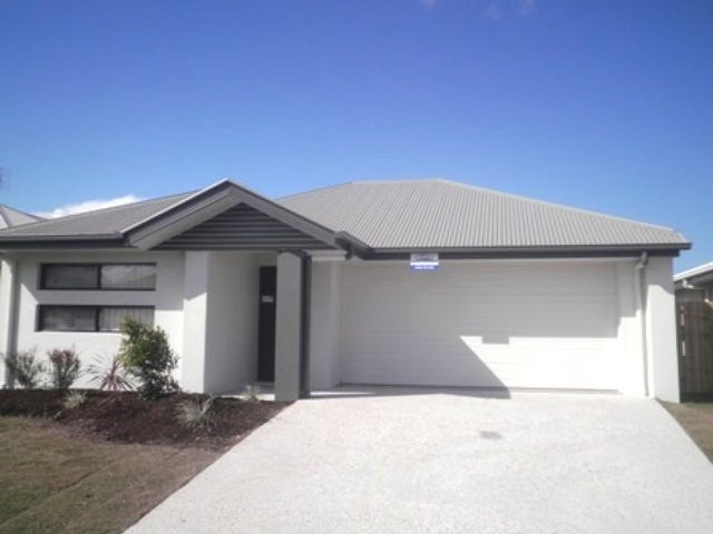 Lot 1017 (35) Olive Circuit, Caloundra West, Qld 4551